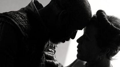 """Primer tráiler de """"La tragedia de Macbeth"""" de Joel Coen, con Denzel Washington"""