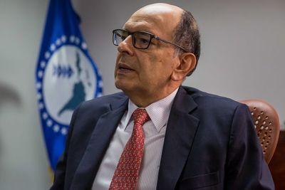 El jefe del SELA apuesta por la transformación digital para impulsar las mipymes
