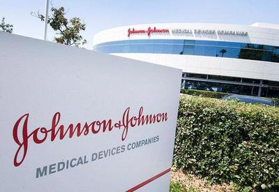 Versión de dos dosis de Johnson & Johnson es efectiva en 94% contra la COVID-19