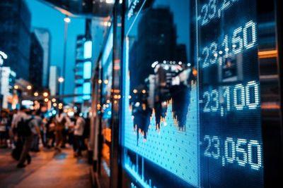 Incertidumbre genera nueva caída en el mercado bursátil de EEUU