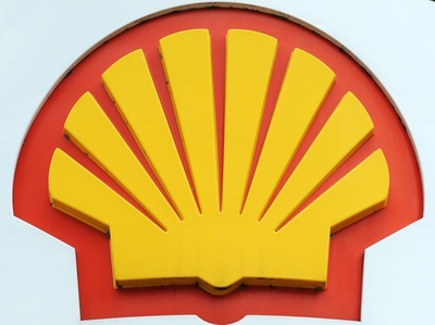 Shell invertirá 577 millones de dólares en energías renovables en Brasil