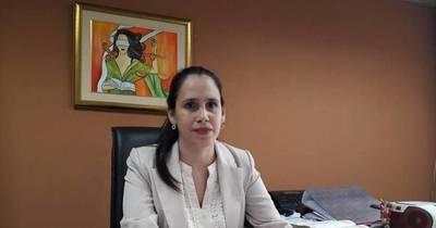 """La Nación / Jueza ratificó la prisión de Reinaldo """"Cucho"""" Cabaña"""