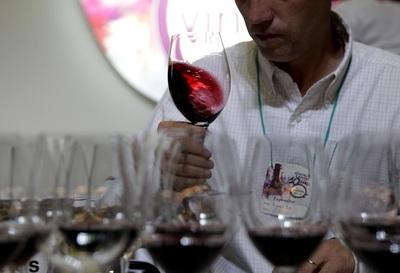 La cultura del vino busca crecer en Colombia con la 16 edición de Expovinos