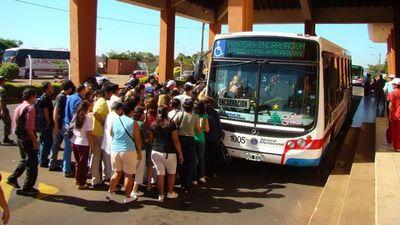 Confirman   apertura de frontera con Argentina desde el 1  de octubre