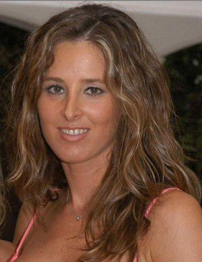 Hoy se cumplen 17 años del secuestro de Cecilia Cubas