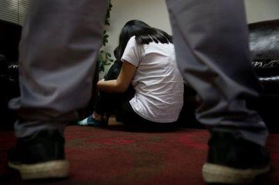 Fiscalía imputa al padrastro que habría abusado de una niña