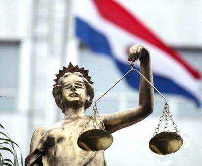 Fiscalía logra condena de 13 años de cárcel para un hombre por Robo Agravado