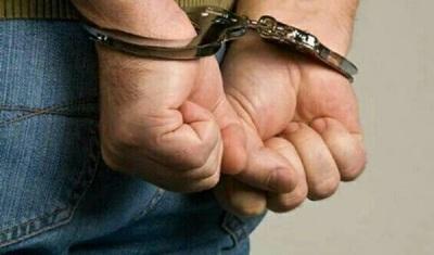 Policía Nacional detiene a supuesto asaltante y abusador sexual en Luque