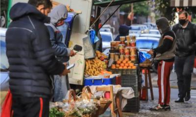 """Comerciantes de Alberdi ven con """"esperanza"""" reapertura de fronteras con Argentina"""