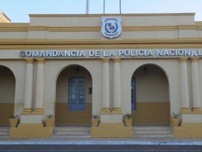Director policial estima que sensación de inseguridad bajó 60% en Asunción – Prensa 5