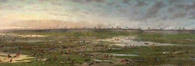 Batalla de Curupayty: A 155 años de una hazaña heroica