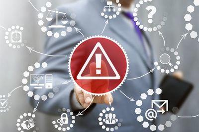 Reguladores advierten sobre entidades que no están registradas para operar en el sistema financiero y bursátil