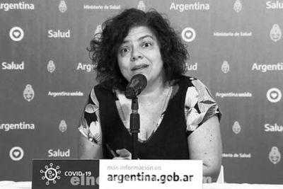 Por Fin Por Fin: En pocos días Argentina abrirá sus fronteras y se rehabilitará el turismo de compras en la ciudad de Encarnación