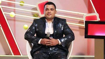 """Jueza dictó prisión para el """"abogado leopardo"""""""