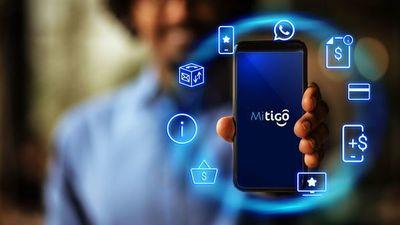 """""""Mi Tigo App"""": una aplicación para gestionar todo desde un solo lugar"""