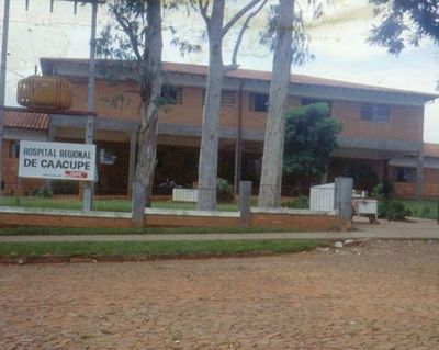 Adolescentes fueron encontradas con rastros de golpes y signos de violación en Altos