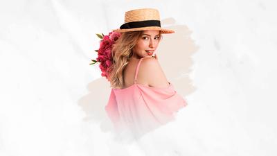 """Banco Atlas y Shopping del Sol presentan """"Spring Edition"""", con beneficios especiales para celebrar la primavera"""