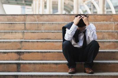 Más de 204.000 jóvenes están desocupados, según el Ministerio de Trabajo