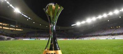 Río quiere organizar el Mundial de Clubes ante la renuncia de Japón