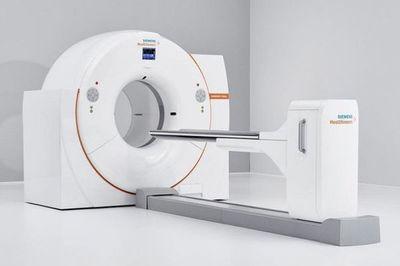 Salud Pública contará con primer tomógrafo PET para detección del cáncer