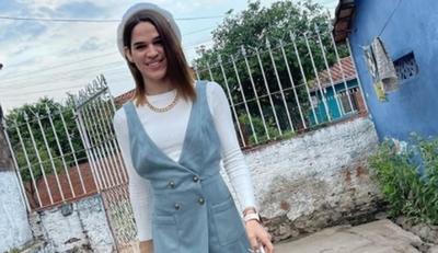 """""""La Comadre"""" es tendencia tras destapar conflicto familiar"""