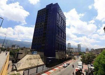 Secuestradores de Venezuela engañan a víctimas haciéndose pasar por vendedores de autos