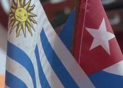 Crece la ruta de tráfico de personas entre Cuba y Uruguay