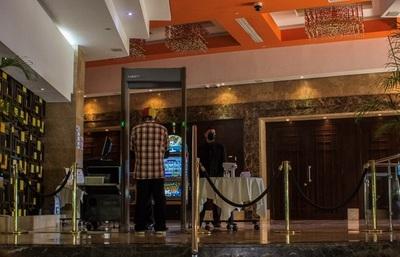 Bingos y casinos, ¿la salvación de la economía venezolana?