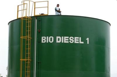Argentina apelará el fallo en EE.UU. que afecta sus exportaciones de biodiésel