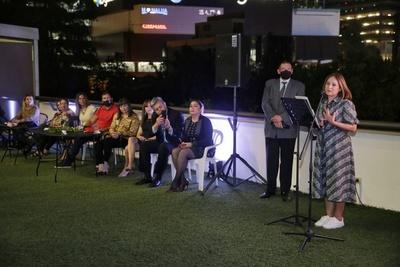 """Defensa Pública informa sobre """"No más niños archivados"""""""