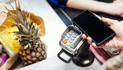 Ley de Servicios de Confianza: ¿cómo funcionaría la identificación electrónica para las transacciones?