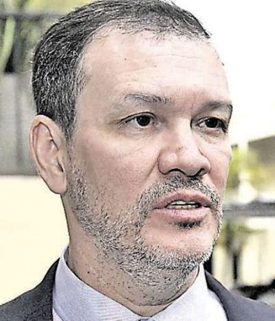 "Senado analiza proyecto sobre ""fomento"" a la música nacional"