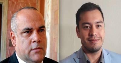 La Nación / Critican inacción de autoridades anticorrupción