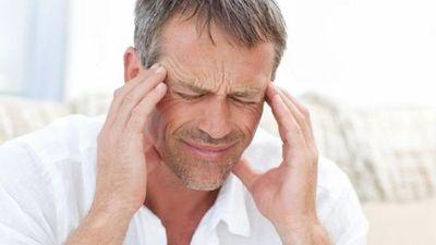 Trastornos neurológicos, otra dura secuela del coronavirus