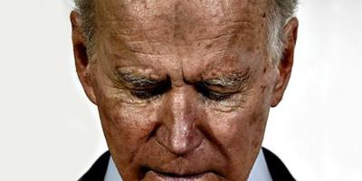 Legisladores republicanos piden juicio político para Joe Biden