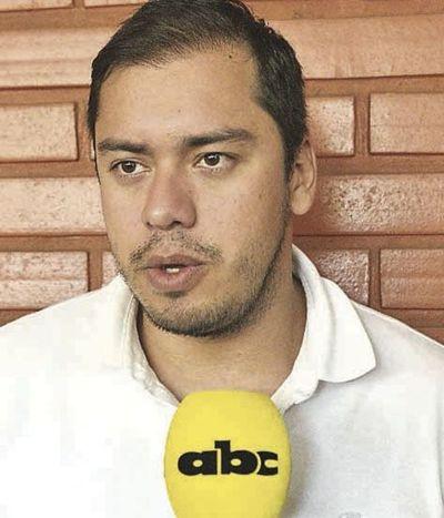 Cartistas desesperados piden investigar a Prieto