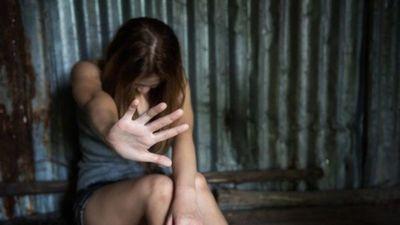 Drogaron a adolescentes y las abandonaron en hospital