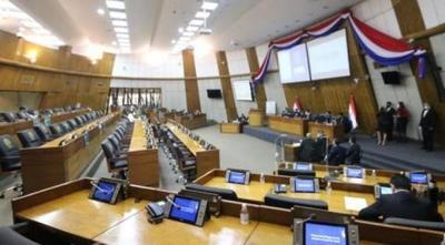 Otorgan ampliación de más de G. 100 millones a universidades nacionales – Prensa 5