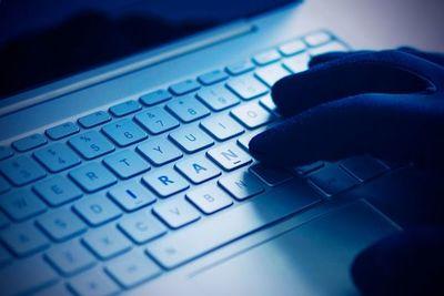 Descubren un nuevo grupo de ciberespionaje dirigido principalmente a hoteles