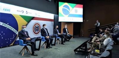 Premio Nacional Mipymes benefició a seis empresas