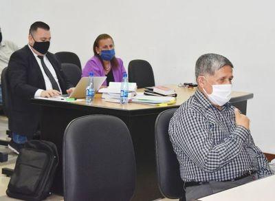 Hoy está previsto el inicio del nuevo juicio en contra el sacerdote Silvestre Olmedo