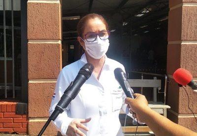 Médica califica de injusta imputación de su colega en el caso de Milena