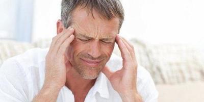 Trastornos neurológicos, otra dura secuela del coronavirus – Prensa 5