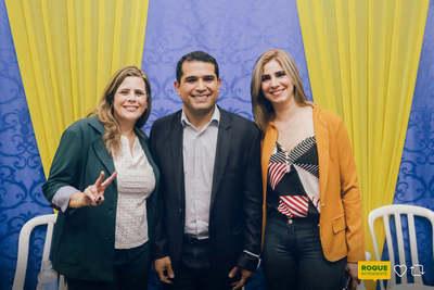 Contraloría debe AUDITAR gestión de Roque Godoy en Franco
