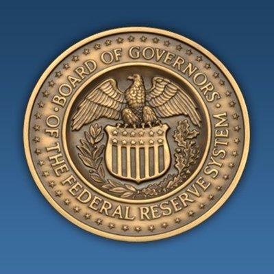 La Fed ve noviembre como posible inicio de la retirada de estímulos en EEUU