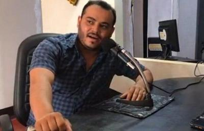 Candidato de Itakyry ya cuenta con otros antecedentes de violencia, dice Fiscalía – Prensa 5