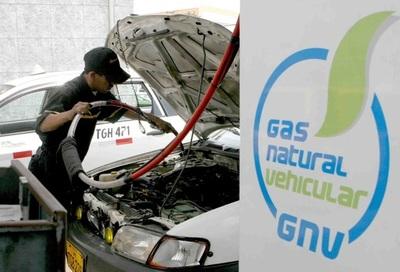 En Perú sobra el gas natural pero cuesta mucho masificar su consumo