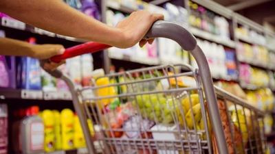 """Suba del precio de productos en supermercados es un """"fenómeno global"""", indican desde la Capasu"""