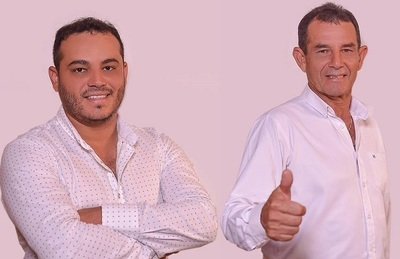 Imputan a padre e hijo por asesinato de candidato a concejal de Itakyry