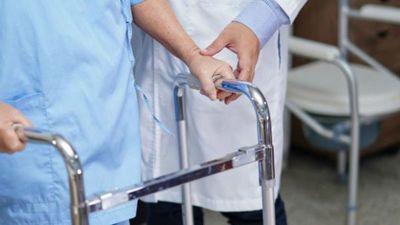 El envejecimiento prematuro celular, un factor detrás de la esclerosis